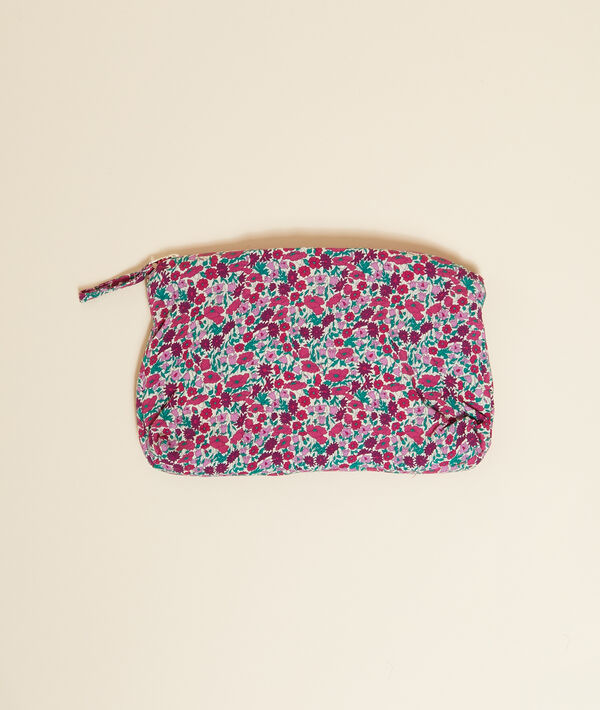 Pochette Made with Liberty Fabric;${refinementColor}