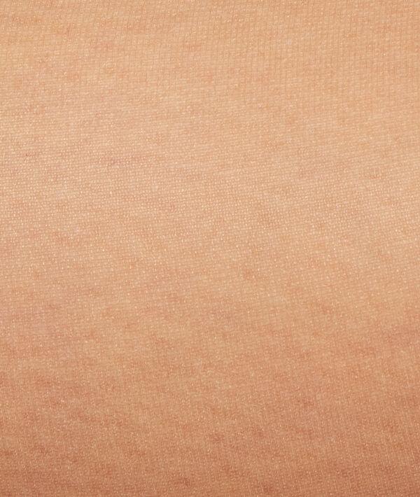 Collant voile embellisseur - 5D;${refinementColor}