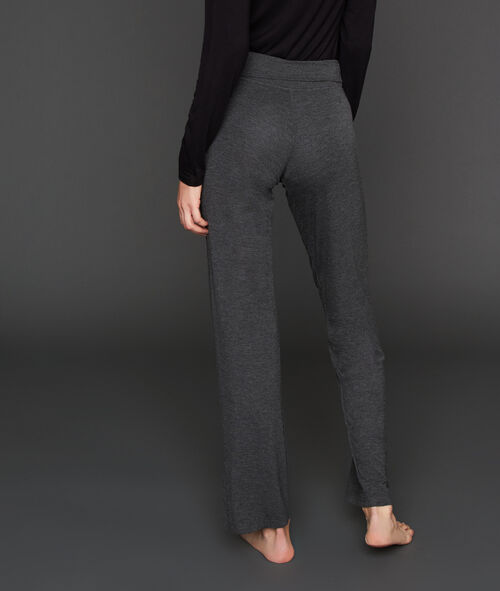 Pantalon homewear