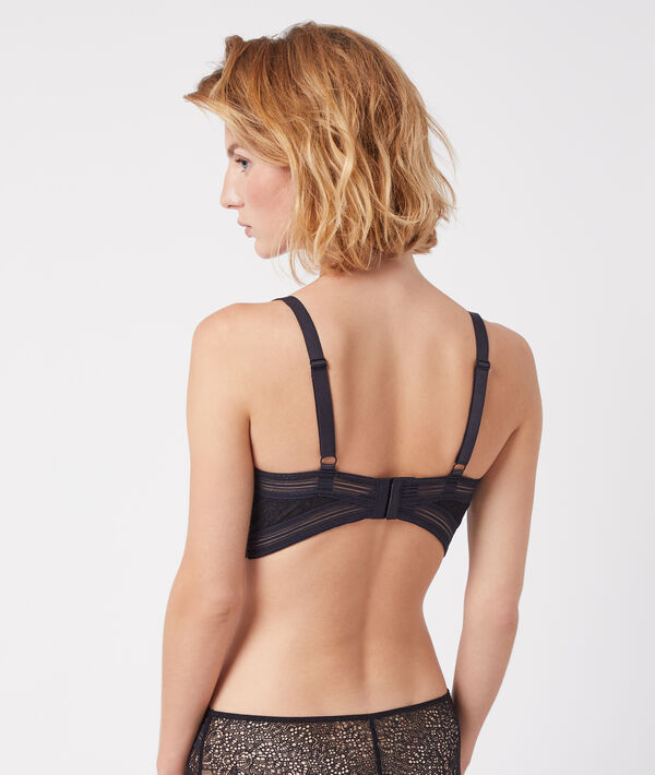 Soutien-gorge N°6 - Triangle naturel;${refinementColor}