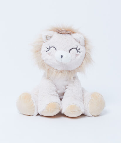 LEON - RANGE PYJAMA LION