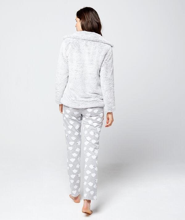 "Pyjama 3 pièces ""Sleep Sheep"""