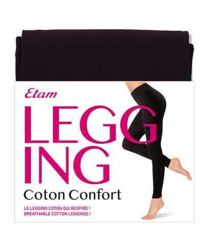 COTON CONFORT PACK - LEGGING