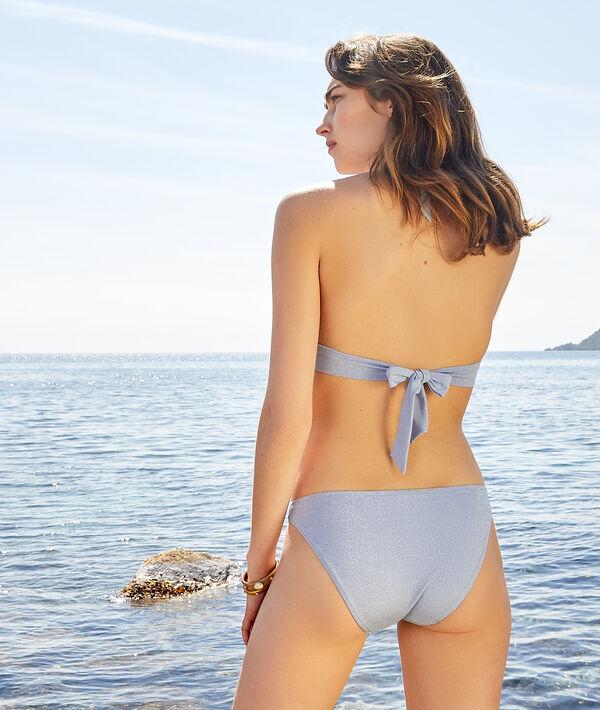 Culotte bikini maillot de bain;${refinementColor}