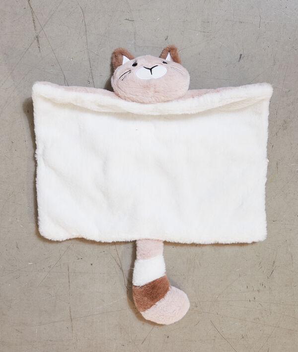 Range Pyjama écureuil;${refinementColor}