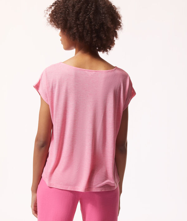 T-shirt ample;${refinementColor}