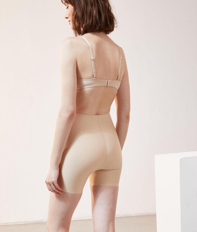 Panty sculptant - Maintien fort;${refinementColor}