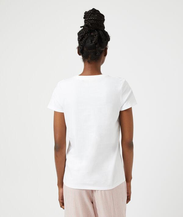 """T-shirt """"Garden"""""""