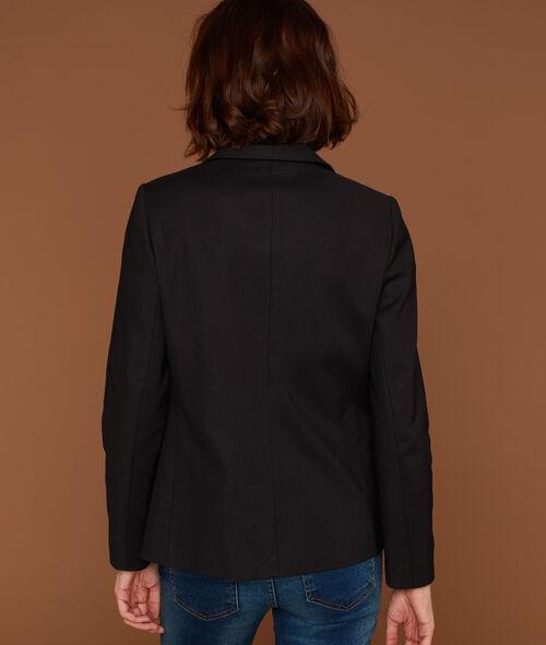 Veste de tailleur