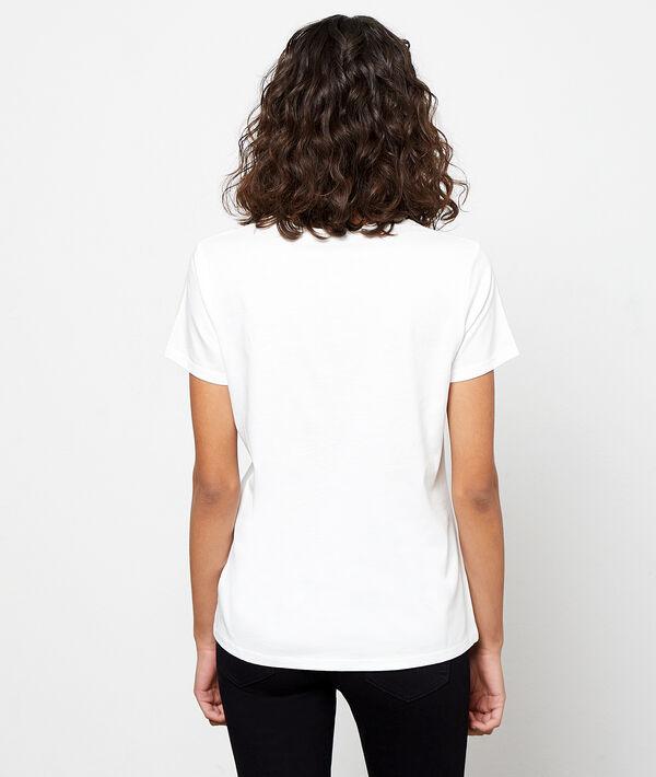 """T-shirt """"Très Chic"""""""