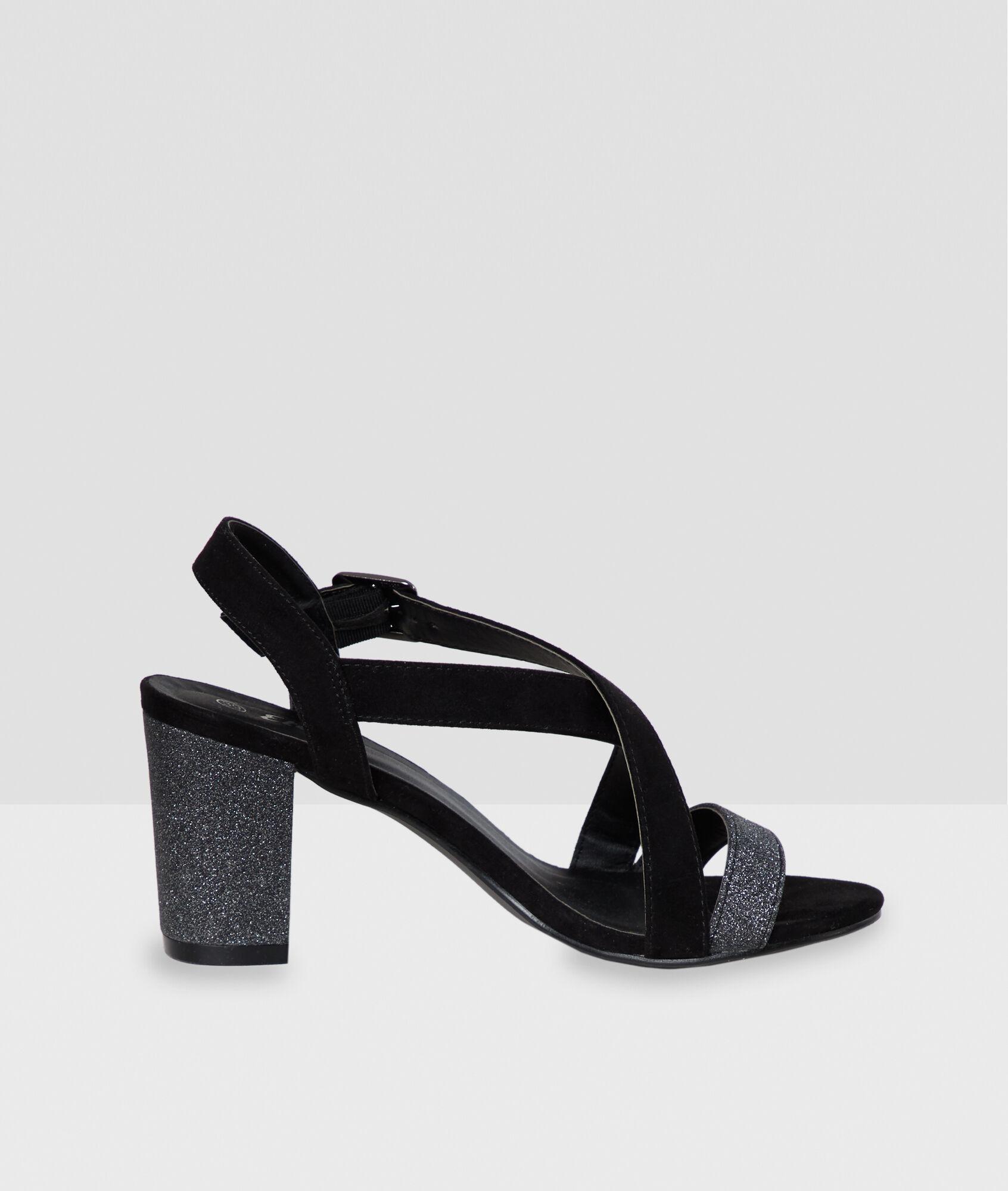 Chaussures - Sandales Post Orteils Grnland TVmrnambPW