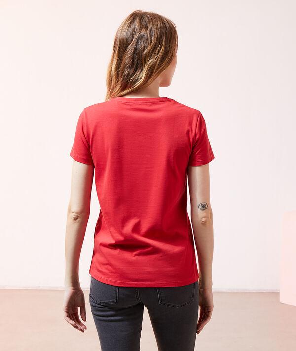 """T-shirt """"Strong"""""""