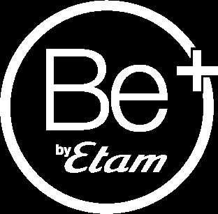 Etam - Be+