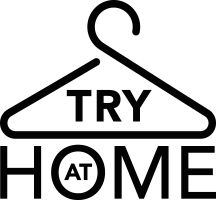Try at home - Etam