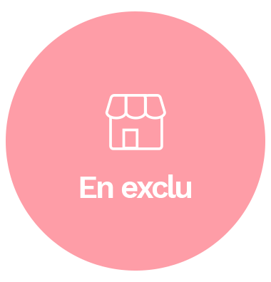 Découvrez notre collection lingerie post-mastectomie en magasin - ETAM