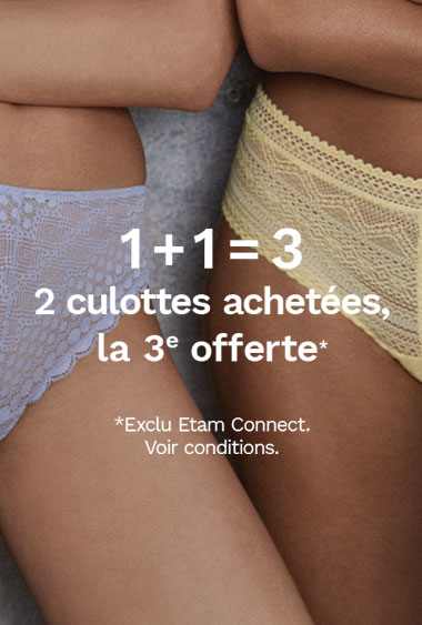 Bar à culottes