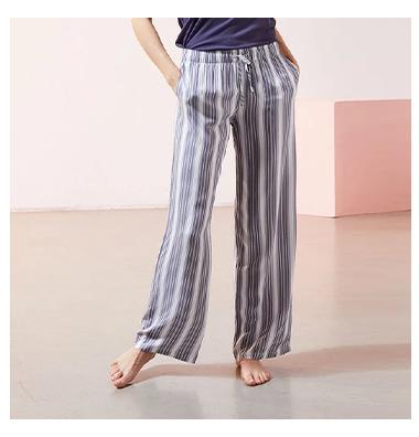 Bas de pyjama - Soldes chez Etam