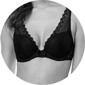 Etam - Soutiens-gorge sexy