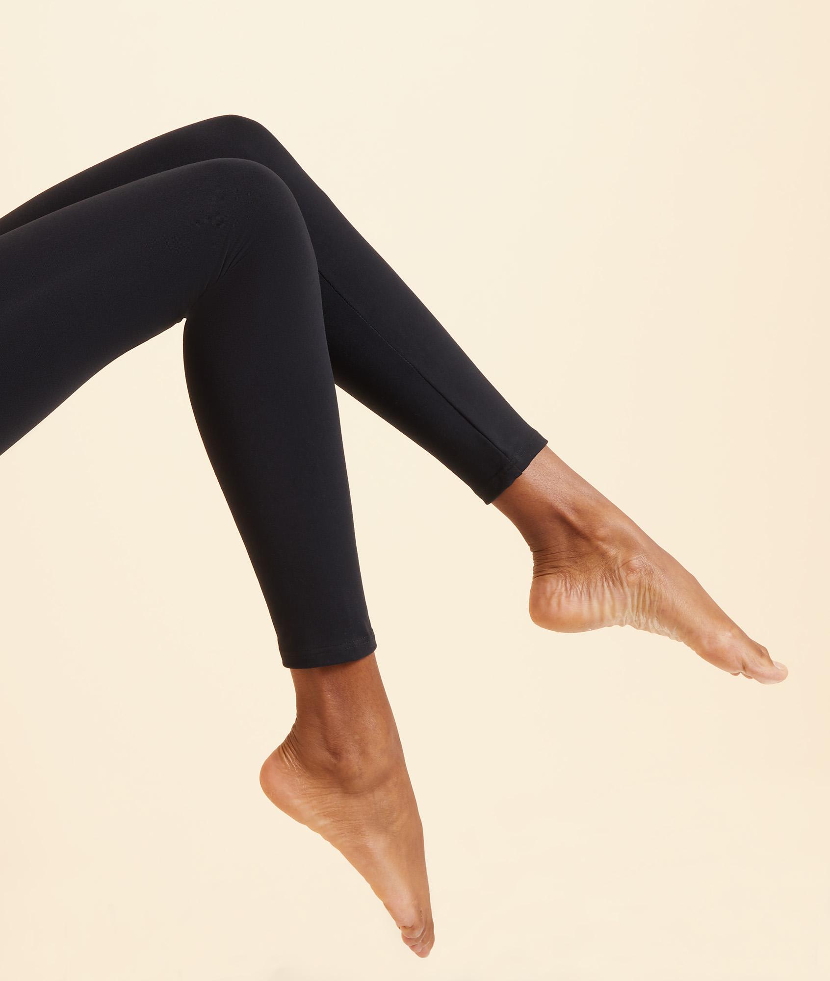 Legging POLYAMIDE ETAM